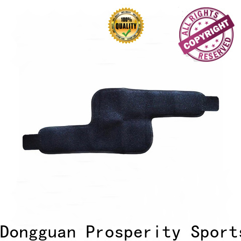 Prosperity sport protection manufacturer for powerlifting