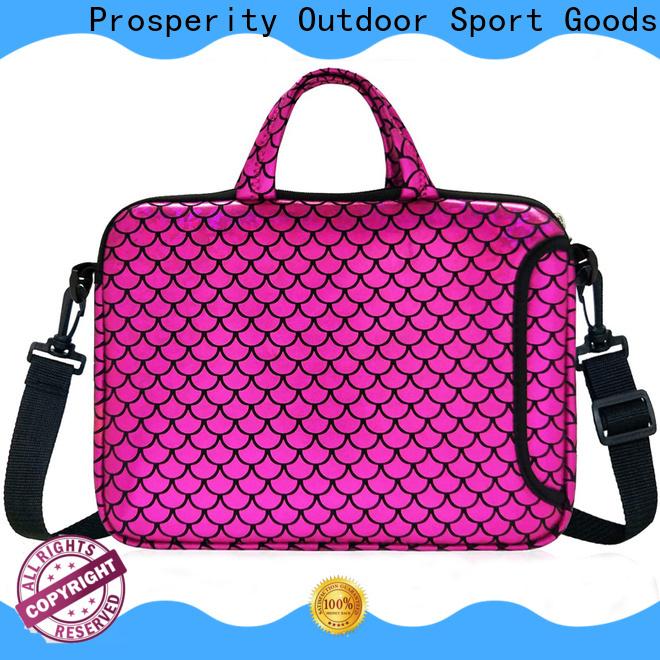 buy best neoprene bag company for hiking
