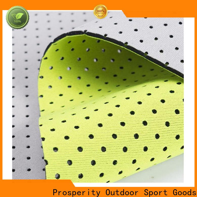 buy neoprene fabric for sale vendor for sport