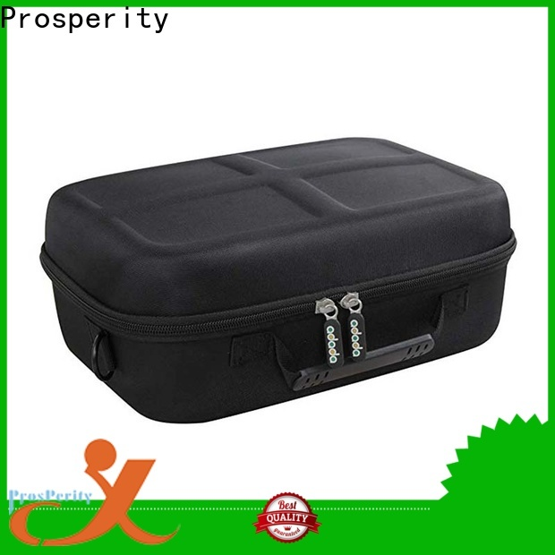buy eva zip case supplier for hard drive