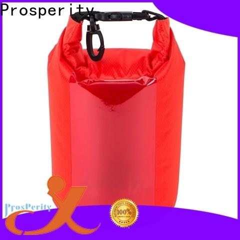 best heavy duty waterproof bag factory for kayaking
