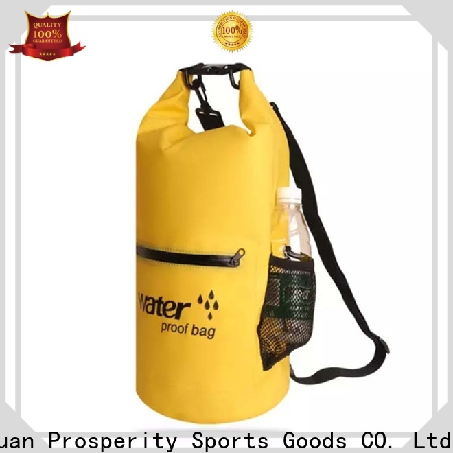 Prosperity buy buy dry bag for sale for rafting