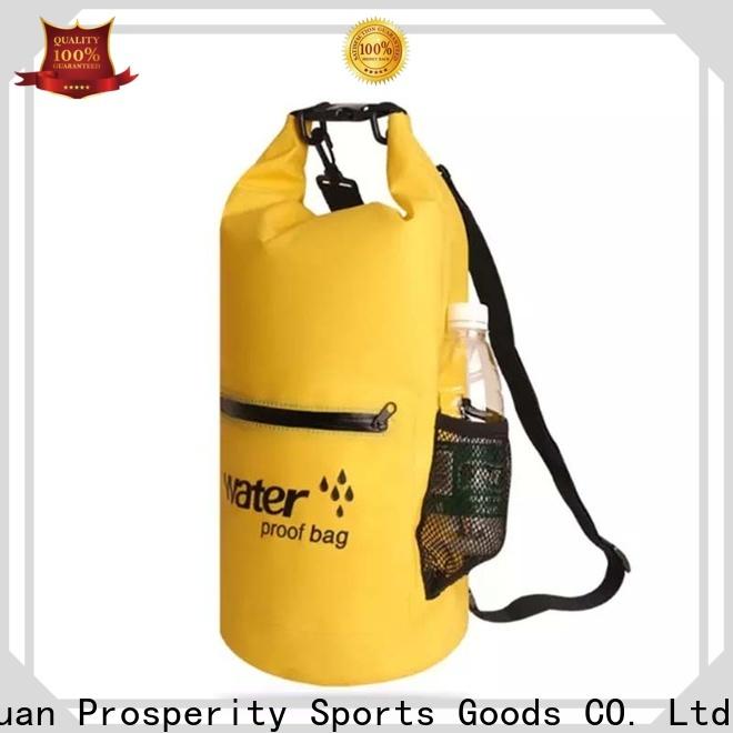 Prosperity buy buy dry bag for sale for rafting