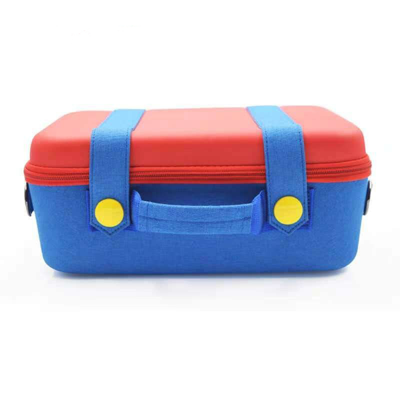 Carry Case For Nintendo Switch