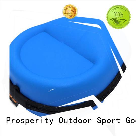 Prosperity mini eva foam case fits for brushes