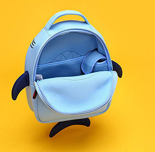 color small neoprene bag water bottle holder for sale-3
