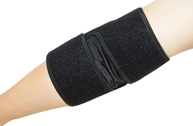 Prosperity new knee support for sale for cross training-3