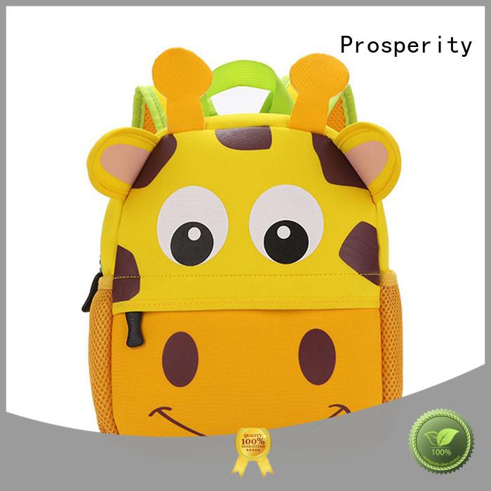 fashion bag neoprene carrier tote bag for travel