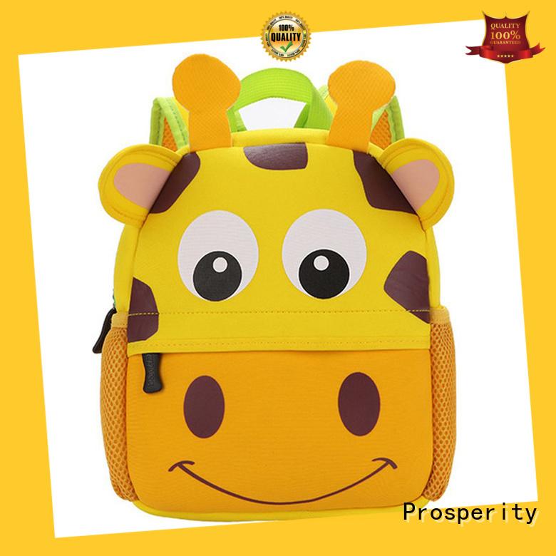 custom neoprene bags for travel Prosperity