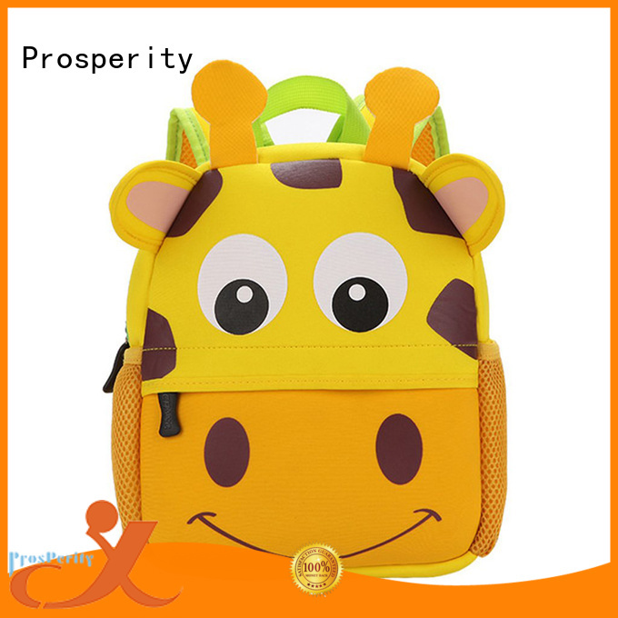 Prosperity best neoprene ipad sleeve vendor for travel