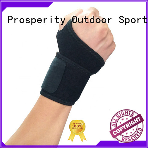 removable Sport support trainer belt for weightlifting