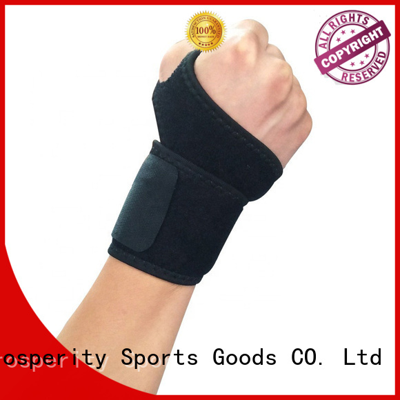 double sportssupport with adjustable shaper for basketball