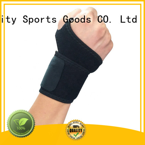 buy sports back brace manufacturer for cross training