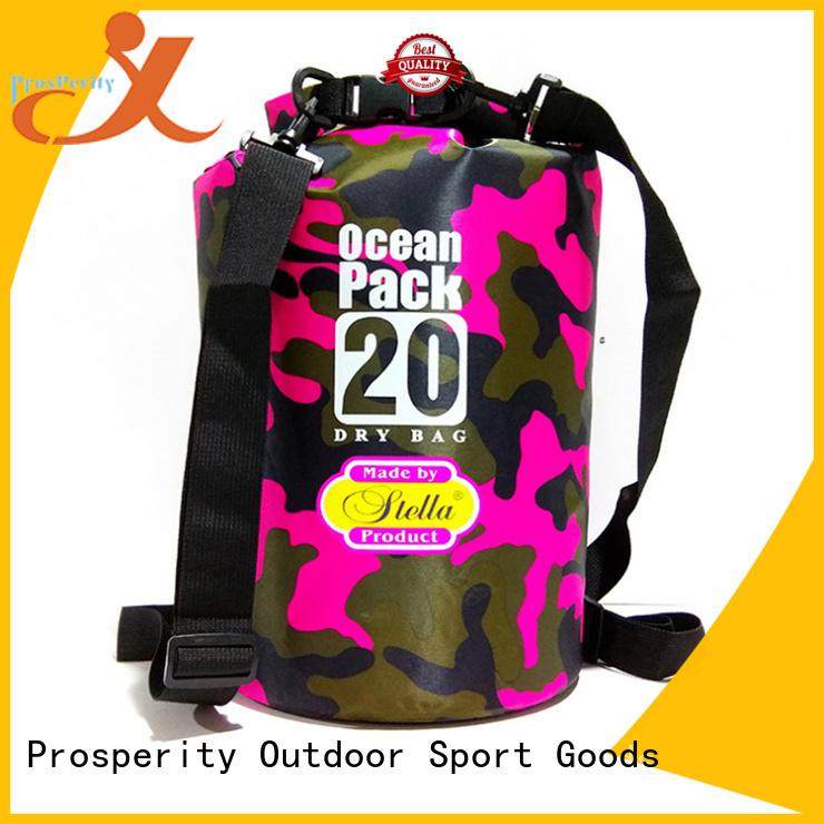 light dry bag sizes manufacturer for boating