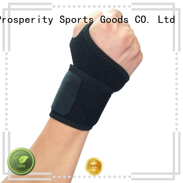 Prosperity adjustable support sport with adjustable shaper for basketball