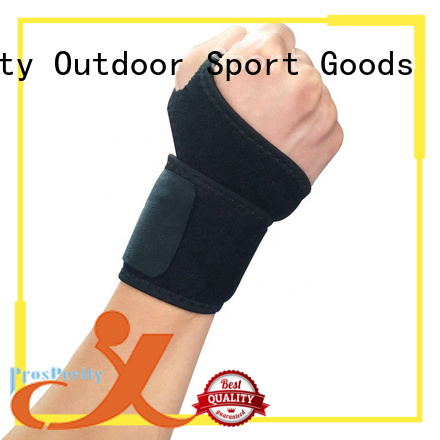 sport protect with adjustable shaper for powerlifting