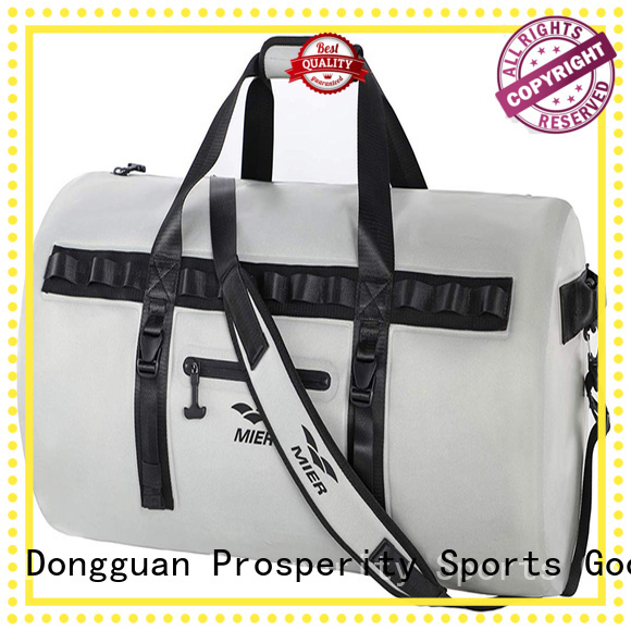 Prosperity floating dry pack manufacturer for rafting