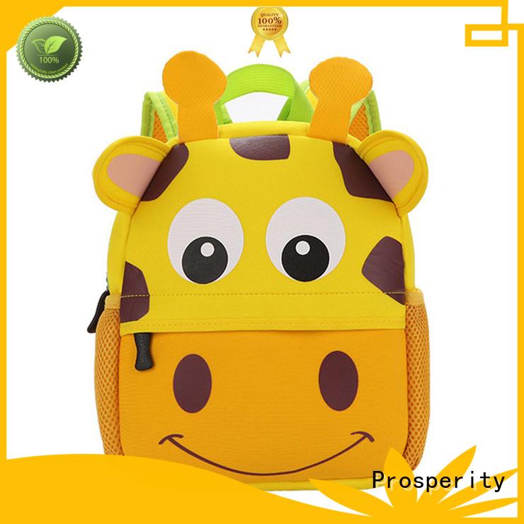 buy neoprene lunch bag vendor for sale