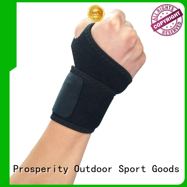 sports knee support for squats Prosperity