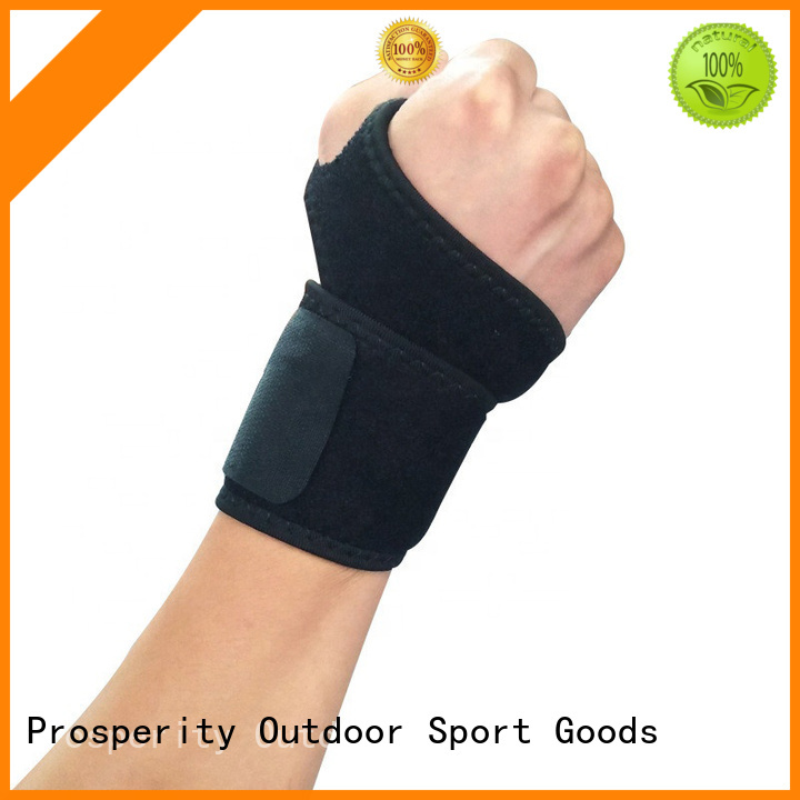 Prosperity great sport protect waist for weightlifting