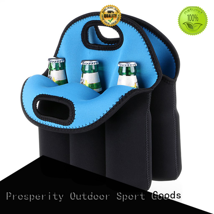 new style neoprene travel bag carrying case for sale