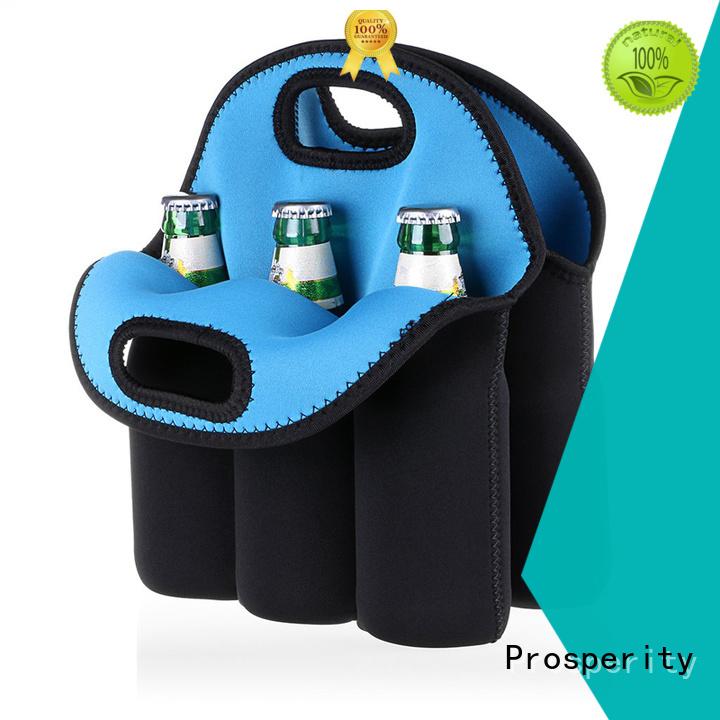 large neoprene travel bag carrier tote bag for sale
