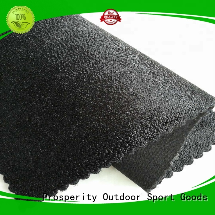 elastic neoprene fabric sheets manufacturer for bags