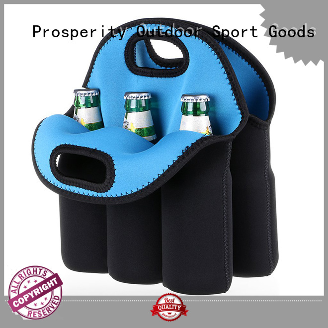 computer neoprene bag manufacturer carrying case for sale