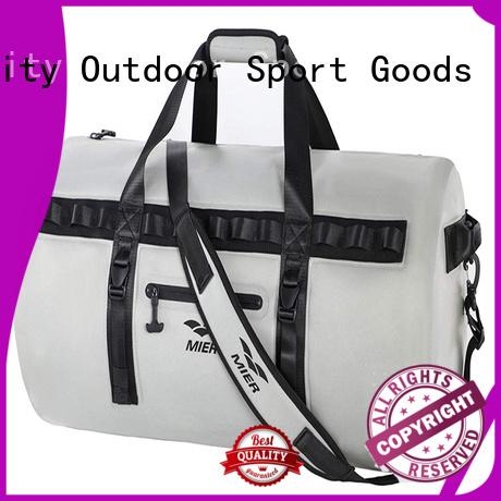 Prosperity best waterproof bags uk wholesale for rafting