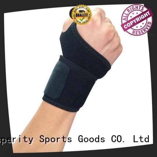 adjustable support sport trainer belt for cross training