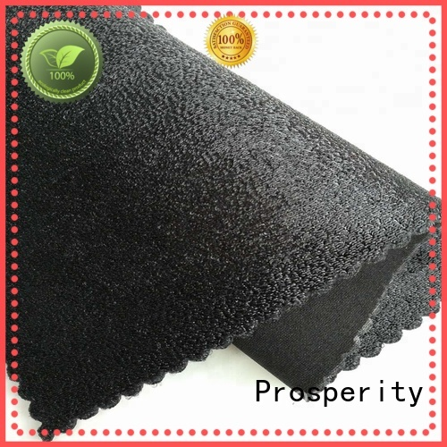 Prosperity breathable neoprene fabric for sale for wetsuit