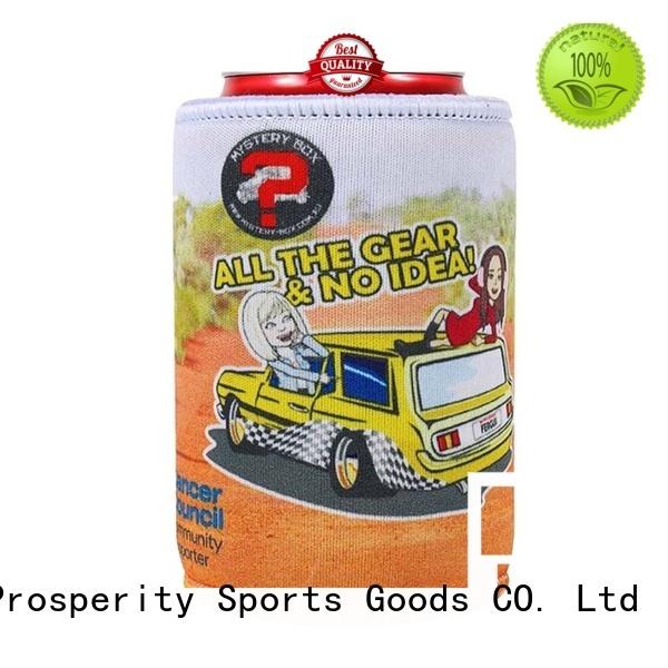 Prosperity Neoprene bag carrying case for sale