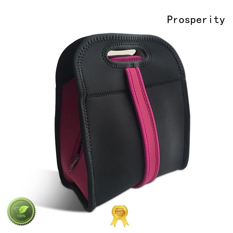 Prosperity buy bag neoprene vendor for sale
