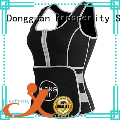 removable support sport with adjustable shaper for powerlifting
