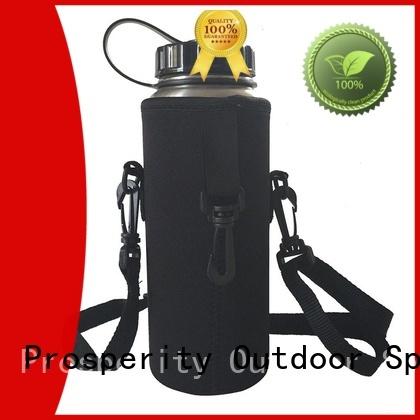 Prosperity new neoprene tote bag manufacturer for sale