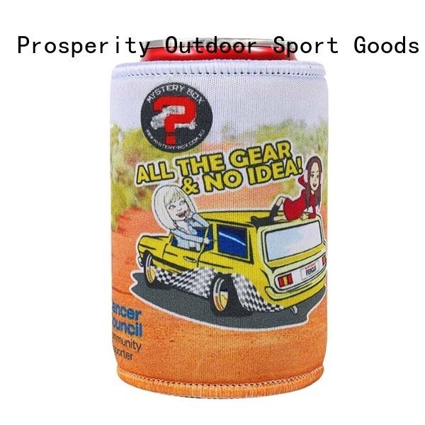 neoprene bags for sale Prosperity