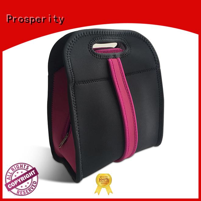wholesale neoprene bags for travel Prosperity