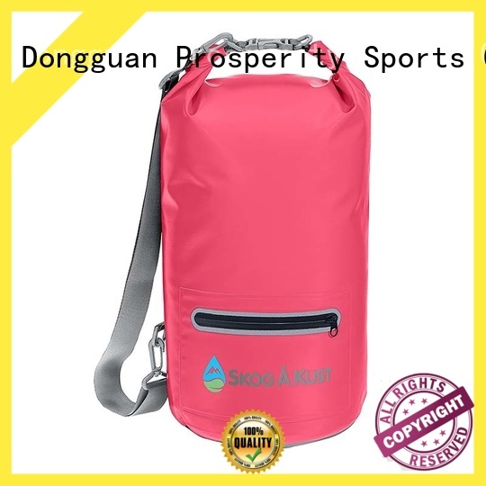 light go outdoors dry bag manufacturer for rafting
