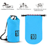 heavy duty dry bag sizes manufacturer for fishing