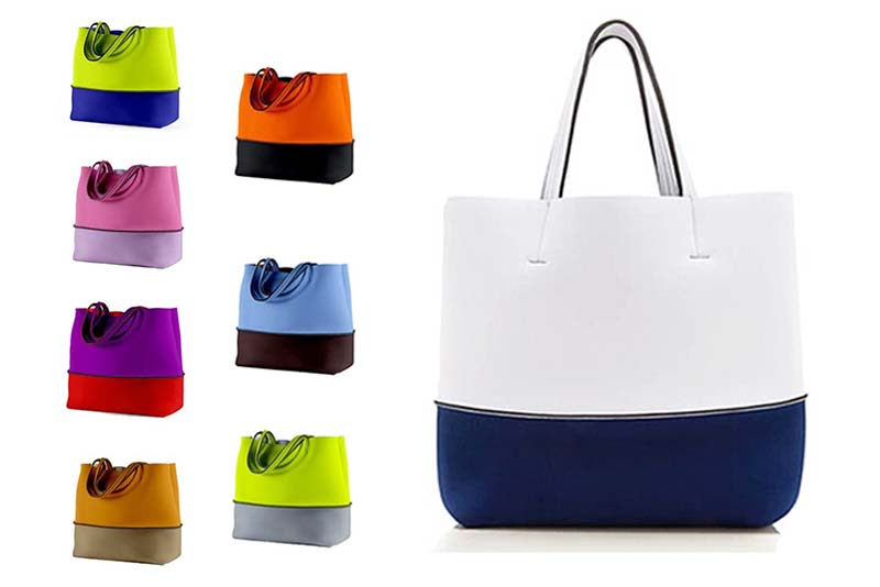 neoprene lunch bag for sale Prosperity-8
