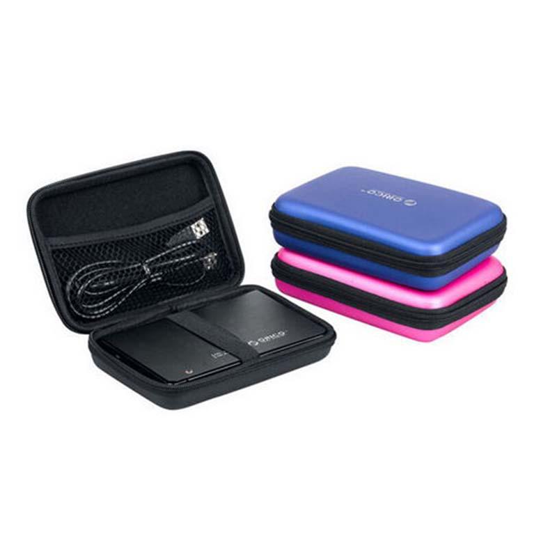 Prosperity earphone pouch case factory for switch-2