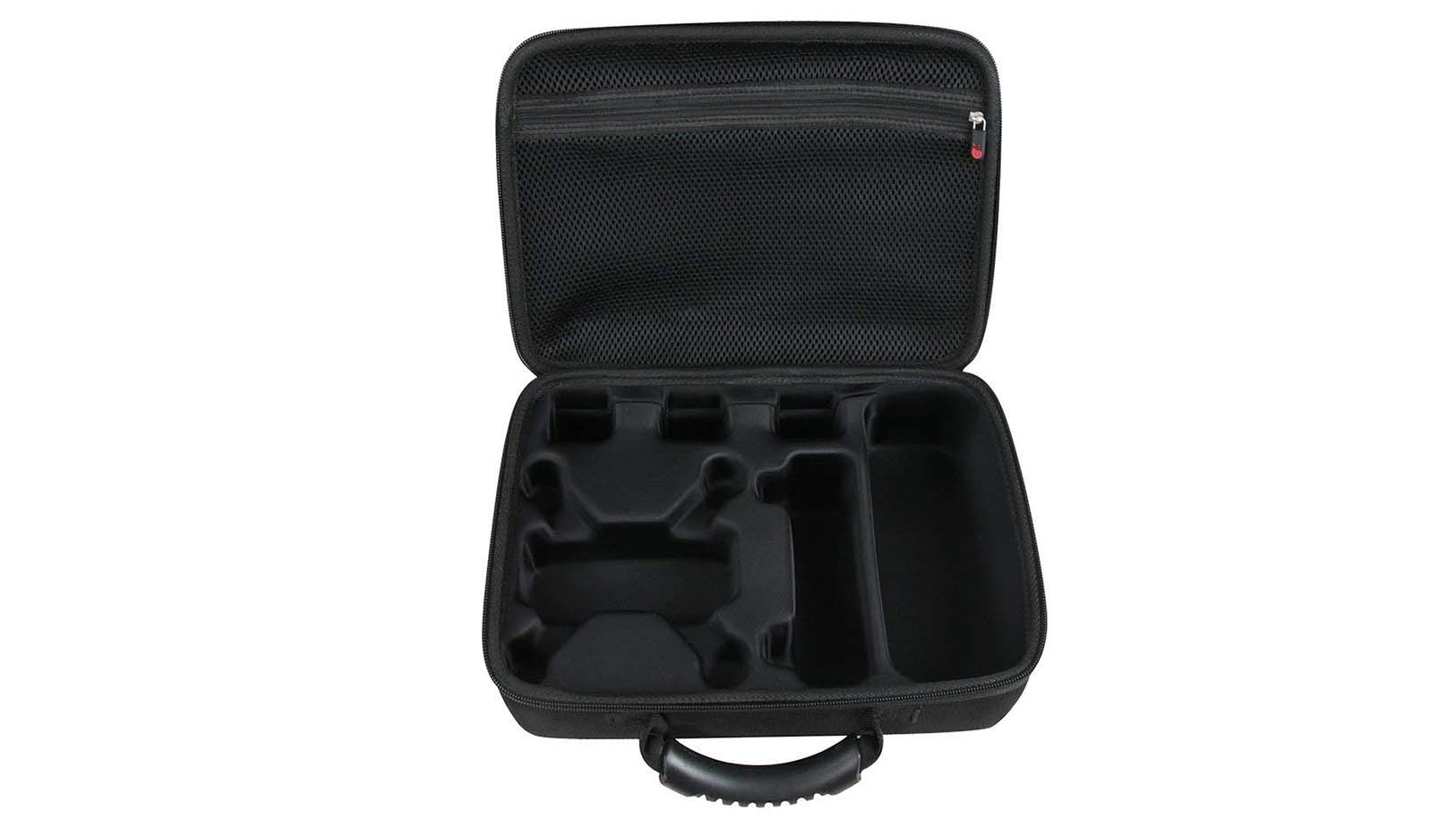 gopro carry case for pens Prosperity-4
