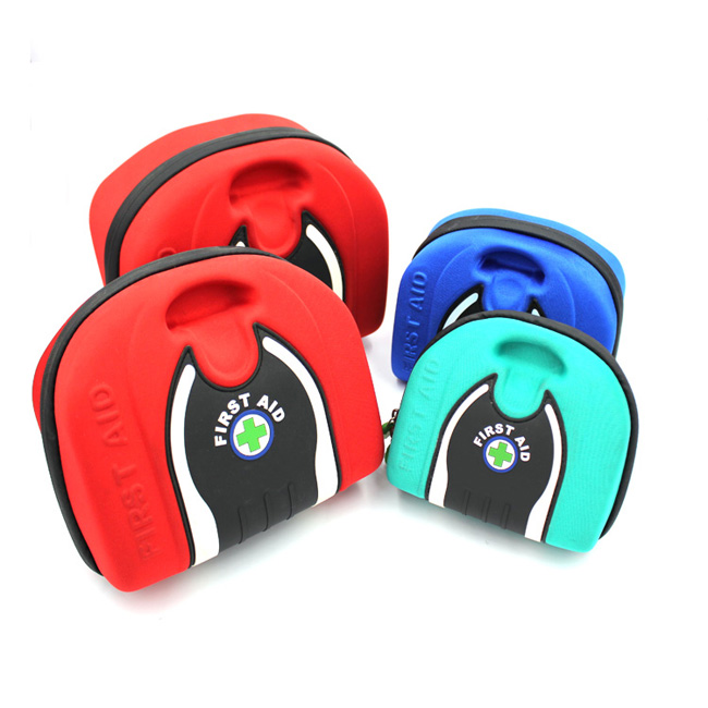 Prosperity portable headphone storage case wholesale for hard drive-2
