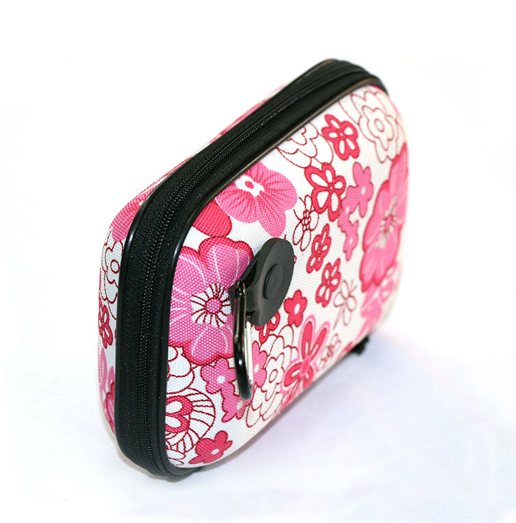 custom earphone pouch vendor for brushes-1