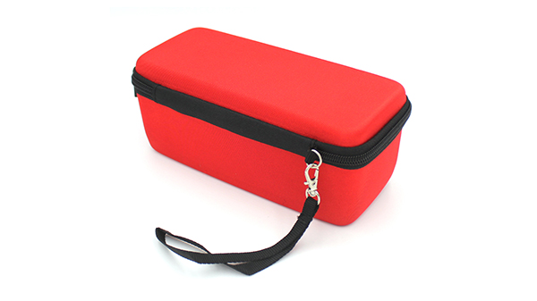 Prosperity eva foam case glasses travel case for pens-3