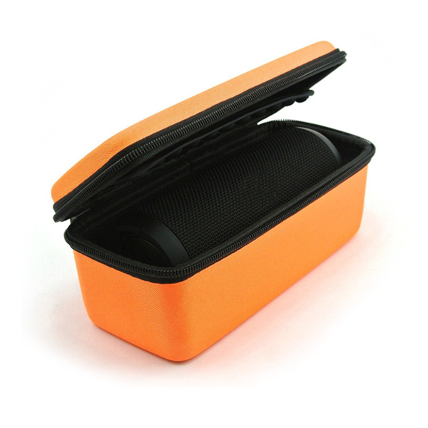 colored eva foam case pencil box for gopro camera-7