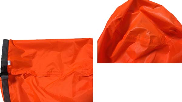 polyester dry bag with adjustable shoulder strap for boating-10