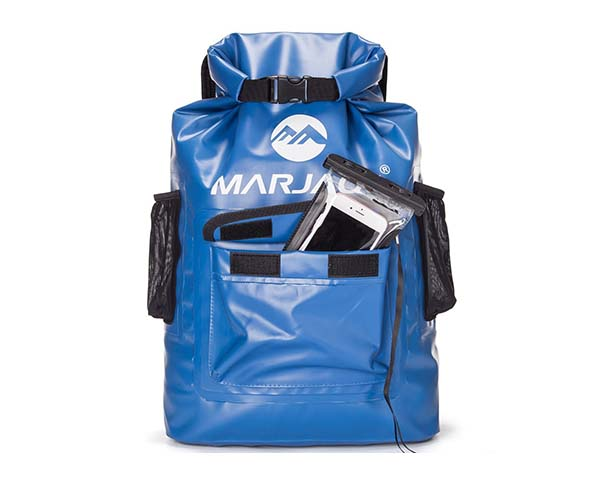 Prosperity sport dry bag manufacturer for boating-7