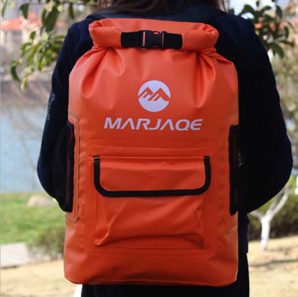 Prosperity drybag manufacturer for rafting-8