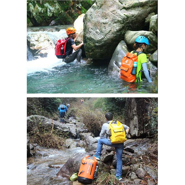 Prosperity drybag manufacturer for rafting-10